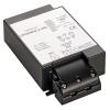 Schrack Technik LI470544  LED napájací zdroj, 36W, 24V