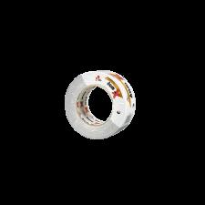 Schuller X-WAY RAGASZTÓSZALAG 10M ragasztószalag és takarófólia