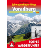 Schwabenkinder-Wege – Vorarlberg - RO 4416