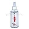 Schwarzkopf Professional Osis+ Hairbody VolumeHairbody Volume előkészítő spray styling előtt