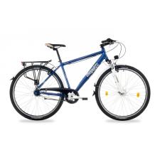 SCHWINN CSEPEL Csepel Spring 200 férfi városi kerékpár city kerékpár