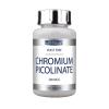 Scitec Essentials Chromium Picolinate 100 tabletta