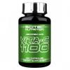 Scitec Nutrition C-1100 kapszula