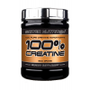 Scitec Nutrition Creatine 300 gramm