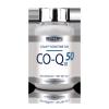 SCITEC NUTRITION ESSENTIALS SE CO-Q10/50mg 100 kapsz. Scitec Nutrition Essentials