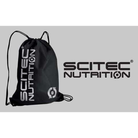 672f36d3cca9 scitec_nutrition_gym_sack_tornazsak-5989a9478e16d59c29000017-480x480-resize-transparent.png