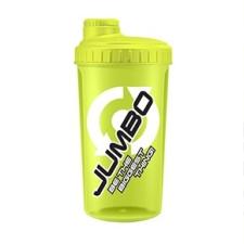 Scitec Nutrition Shaker 0,7 liter Jumbo konyhai eszköz
