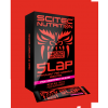 Scitec Nutrition Slap 10 tasak