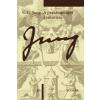 Scolar Kiadó Carl Gustav Jung: A pszichoterápia gyakorlata