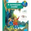Scolar Kiadó Susanne Gernhäuser: A természet csodái