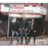 Scooter Scooter - Music For A Big Night Out (CD)