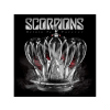 Scorpions Return to Forever (Vinyl LP (nagylemez))