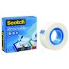 Scotch RAGASZTÓSZALAG 3M SCOTCH MAGIC 811 19X33 ÍRHATÓ ELTÁVOLÍTHATÓ
