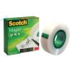Scotch Ragasztószalag -810- Magic Tape 19x33 dobozos 3M SCOTCH 144db/krt