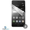 SCREENSHIELD Huawei P9 Lite Screen Phone