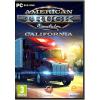 SCS Software American Truck Simulator