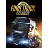 SCS Software Euro Truck Simulator 2 - Game of the Year Edition (PC - Steam Digitális termékkulcs)