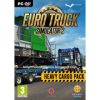 SCS Software Euro Truck Simulator 2 - Heavy Cargo Pack (PC - Digitális termékkulcs)