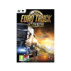 SCS Software Euro Truck Simulator 2 (PC)
