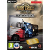 SCS Software Euro Truck Simulator 2: Platinum Edition