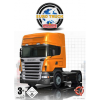 SCS Software Euro Truck Simulator (PC - Digitális termékkulcs)