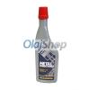 SCT MANNOL fémkondicionáló (175 ml) adalék
