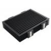 Scythe Himuro HDD hűtő passzív /SCH-1000/
