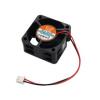 SCYTHE Mini Kaze Ultra 4cm
