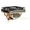 Scythe Shuriken Rev. B CPU hűtő