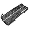 SD03XL Laptop akkumulátor 3900 mAh