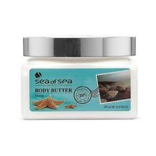 Sea of Spa Body Butter Ocean 350 ml testápoló