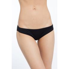 Seafolly - Bikini alsó - fekete