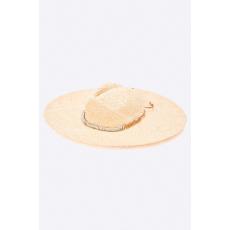 Seafolly - Kalap - homok
