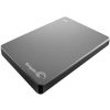 "Seagate 2,5"" 4.0TB USB3.0 Backup Plus Portable Drive silver STDR4000900"
