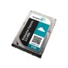"""Seagate 2TB 2.5"""" 7200RPM SAS 12Gb/s 128MB 4K (ST2000NX0263)"""