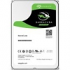 "Seagate 3 TB Barracuda HDD (3,5"", SATA3, 7200 rpm, 256 MB cache)"