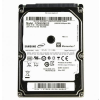 "Seagate 500GB SATA2 2.5"" notebook HDD (HN-M500MBB)"