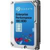 Seagate 900GB SAS ST900MP0146