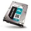 "Seagate Archive 3.5"" 8TB 128MB SATA3 ST8000AS0002"