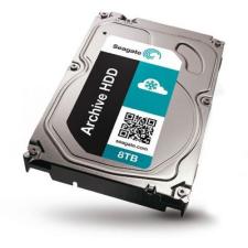 "Seagate Archive 3.5"" 8TB 128MB SATA3 ST8000AS0002 merevlemez"
