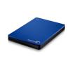 Seagate Backup Plus 1TB USB3.0 2,5' külső HDD kék