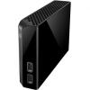 Seagate Backup Plus HUB 4TB külső HDD, USB 3.0 (STEL4000200)