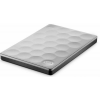 Seagate Backup Plus Ultra Slim 1TB STEH1000200
