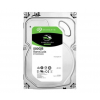 Seagate Barracuda 500GB SATA-III 64/32MB CACHE (ST500DM009)