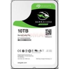 Seagate Barracuda Pro 10TB 256MB SATA 3 ST10000DM0004 merevlemez