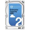 Seagate Drive HDD Seagate Exos 7E8 (2 TB; 3.5 Inch; SATA III)