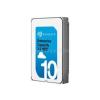 Seagate ENTERPRISE CAP. 3.5 HDD 10TB (ST10000NM0216)