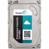 Seagate Enterprise Capacity 3.5