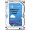 "Seagate Enterprise Capacity 3.5"" 8TB SATA 3 ST8000NM0105"