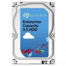 Seagate Enterprise Capacity 6TB 7200rpm ST6000NM0245 merevlemez